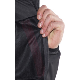 Directalpine Tacul Jacket Men anthracite/black